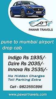 pawar tours and travels Pune In India Yellow Pages