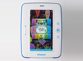 Best Tablets for Kids | Best Kid Tablets - Consumer Reports