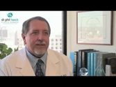 Plastic Surgery Seattle WA | Dr. Phil Haeck | Plastic Surgeon Seattle