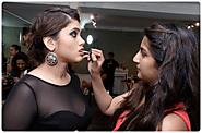 Learn Hairdressing from Industry Experts in Mumbai