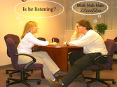 Recording of Webinar of Listening Tools by Shelly Terrell
