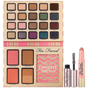 Too Faced a Few of My Favorite Things ~ Limited Edition