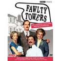 British Comedy TV Shows on Amazon - Pinterest