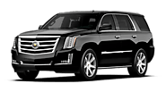 Reliable Limousine Service in San Jose California