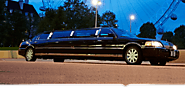 Top 7 Questions You Need to Ask Your Limo Service