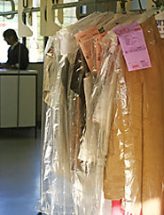 About Us - Dry Cleaners Abbotsford | Soap N Suds