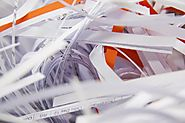Why should you choose nearest on-site shredding