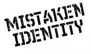 Case of Mistaken Identity: How to Protect Yourself When Wrongfully Accused of a Crime?