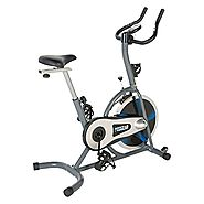 ProGear 100S Indoor Training Cycle