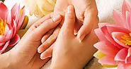 Acupressure and Acupuncture Classes in Chennai, Training Institute in Chennai