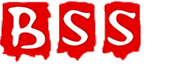 Housekeeping and Security Services in Chennai, Manpower Supply