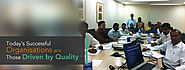 ISO Certification Consultants in Chennai | ISO Training in Chennai