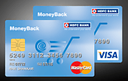 How to Update HDFC Bank Credit Card Contact Details