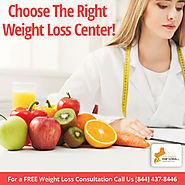 New England Fat Loss – Metabolic Weight Loss Center in Western MA