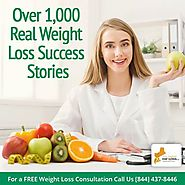 New England Fat Loss – Metabolic Weight Loss Center in Westborough
