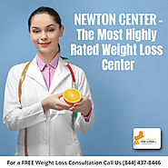 New England Fat Loss – Metabolic Weight Loss Center in Newton MA