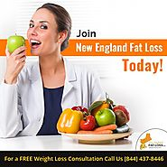 New England Fat Loss - Metabolic Weight Loss Center in Newton