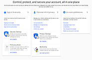 How to Protect Your Gmail Account? – Jessica William – Medium