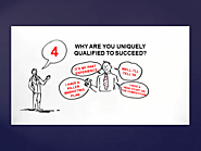 4 Questions You Must Answer in Your Business Plan Image 15