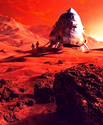 FIVE KEY Questions if You Want to Go to Mars @Casudi