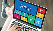 Intuit Payroll + QuickBooks = Seamless Payroll to Fit your Needs