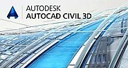 AutoCAD Courses | AutoCAD Centre | AutoCAD Institute | AutoCAD Classes - CADD SCHOOL