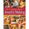 Jewelry Making Basic Steps