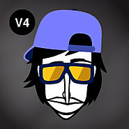 Incredibox - Mix - Chachi, QUIM MILLANES