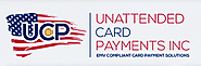 UCP EMV compliant card payment solutions