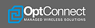 OptConnect - Wireless Solutions