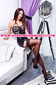 Smart, striking, youthful and Honest Indian Woman in Dubai