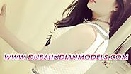 Let's Date with our Exceptional and Impressive Indian Pakistani Escorts in Dubai