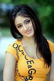 Adorable, Shocking and Sizzling Indian Escorts Girls in Dubai