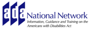Welcome | ADA National Network