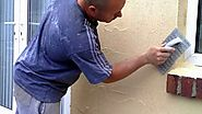 Want plastering services? Contact with AJT services – AJT Property Services Ltd