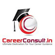 Importance of Education Consultants in the North east