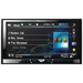 Best Touch Screen Car Stereo Reviews
