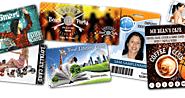 To know about photo id cards Australia printing service | CardSprint