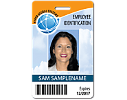Photo ID Cards Australia Supplies for Business to Work and Promote Effectively