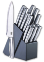 Best Knife Set Reviews for 2013 & 2014