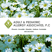Allergy and Asthma Relief Clinic