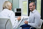 Preparing Yourself for Laser Eye Surgery: Quick Tips to Keep in Mind