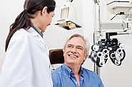Cataract Surgeons Highlight the Three Primary Types of Age-Related Cataracts