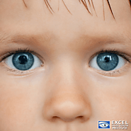 Speak To The Corrective Eye Surgery Specialists About Anisocoria