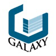 Galaxy Royale - Noida Extension - Galaxy Project - Gaur City 2 Price