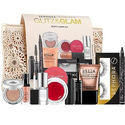 Amazon.com: Sephora Favorites Glitz & Glam ($159 value): Beauty