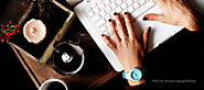 IT support services: 5 reasons you should hire an outsourcing company