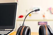 Common Myths about Call Centre Outsourcing: What you Need to Know