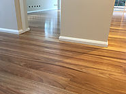 Give a New Look to Your Floor with the Best Floor Sander Sydney