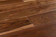 Extend The Life of Polished Timber Floor With These Tips